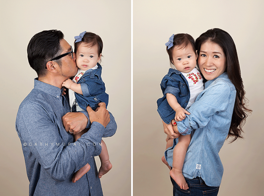 mother and daughter portrait, mother and daughter picture, father and daughter portraits, father and daughter picture, daddy and daughter picturre, father kissing his daughter