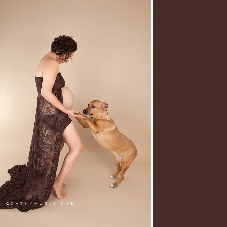 Maternity Photo with Dog, Pregnancy Photo with dog, expecting parents and dog, beautiful mom-to-be wearing brown maternity dress dancing with her dog, alhambra photo studio, los angeles photo studio, Los Angeles Best Maternity Photographer, Los Angeles Best Pregnancy Photographer, best Maternity Photographer, Best Pregnancy Photographer, Los Angeles famous Maternity Photographer, Los Angeles famous Pregnancy Photographer, famous Maternity Photographer, famous Pregnancy Photographer Los Angeles Maternity Photographer, Los Angeles Pregnancy Photographer Los Angeles Studio Maternity Photographer, Los Angeles Studio Pregnancy Photographer, Los Angeles Maternity Portraits, Los Angeles Pregnancy Portraits, Los Angeles Expecting, Mom-to-be, Los Angeles Father-to-be,  Los Angeles Expecting CoupleLos Angeles Maternity Photo, Alhambra Maternity Picture, Los Angeles Maternity Image, Los Angeles Pregnancy Photo, Los Angeles Pregnancy Picture, Los Angeles Pregnancy Image, Alhambra Maternity Photographer, Alhambra Pregnancy Photographer Alhambra Studio Maternity Photographer, Alhambra Studio Pregnancy Photographer, Alhambra Maternity Portraits, Alhambra Pregnancy Portraits, Alhambra Expecting, Mom-to-be, Alhambra Father-to-be, Alhambra Expecting Couple, Alhambra Maternity Photo, Alhambra Maternity Picture, Alhambra Maternity Image, Alhambra Pregnancy Photo, Alhambra Pregnancy Picture, Alhambra Pregnancy Image, San Gabriel Valley Maternity Photographer, San Gabriel Valley Pregnancy Photographer, San Gabriel Valley Studio Maternity Photographer, San Gabriel Valley Studio Pregnancy Photographer, San Gabriel Valley Maternity Portraits, San Gabriel Valley Pregnancy Portraits, San Gabriel Valley Expecting, Mom-to-be, San Gabriel Valley Father-to-be, Alhambra Expecting Couple, Alhambra Maternity Photo, San Gabriel Valley Maternity Picture, San Gabriel Valley Maternity Image, San Gabriel Valley Pregnancy Photo, San Gabriel Valley Pregnancy Picture, San Gabriel Valley Pregnancy Image, Arcadia Maternity Photographer, Arcadia Pregnancy Photographer, Arcadia Studio Maternity Photographer, Arcadia Studio Pregnancy Photographer, Arcadia Maternity Portraits, Arcadia Pregnancy Portraits, Arcadia Expecting, Mom-to-be, Arcadia Father-to-be, Arcadia Expecting Couple, Arcadia Maternity Photo, Arcadia Maternity Picture, Arcadia Maternity Image, Arcadia Pregnancy Photo, Arcadia Pregnancy Picture, Arcadia Pregnancy Image, Pasadena Maternity Photographer, Pasadena Pregnancy Photographer, Pasadena Studio Maternity Photographer, Pasadena Studio Pregnancy Photographer, Pasadena Maternity Portraits, Pasadena Pregnancy Portraits, Pasadena Expecting, Mom-to-be, Pasadena Father-to-be, Pasadena Expecting Couple, South Pasadena Maternity Photo, Pasadena Maternity Picture, Pasadena Maternity Image Pasadena Pregnancy Photo, Pasadena Pregnancy Picture, Pasadena Pregnancy Image, South Pasadena Maternity Photographer, South Pasadena Pregnancy Photographer, South Pasadena Studio Maternity Photographer, South Pasadena Studio Pregnancy Photographer, South Pasadena Maternity Portraits, South Pasadena Pregnancy Portraits, South Pasadena Expecting, Mom-to-be, South Pasadena Father-to-be, South Pasadena Expecting Couple, Pasadena Maternity Photo, South Pasadena Maternity Picture, South Pasadena Maternity Image, South Pasadena Pregnancy Photo, South Pasadena Pregnancy Picture, Pasadena Pregnancy Image, San Marino Maternity Photographer, San Marino Pregnancy Photographer, San Marino Studio Maternity Photographer San Marino Studio Pregnancy Photographer, San Marino Maternity Portraits, San Marino Pregnancy Portraits, San Marino Expecting, Mom-to-be, San Marino Father-to-be, San Marino Expecting Couple, San Marino Maternity Photo, San Marino Maternity Picture, San Marino Maternity Image, San Marino Pregnancy Photo, San Marino Pregnancy Picture, San Marino Pregnancy Image