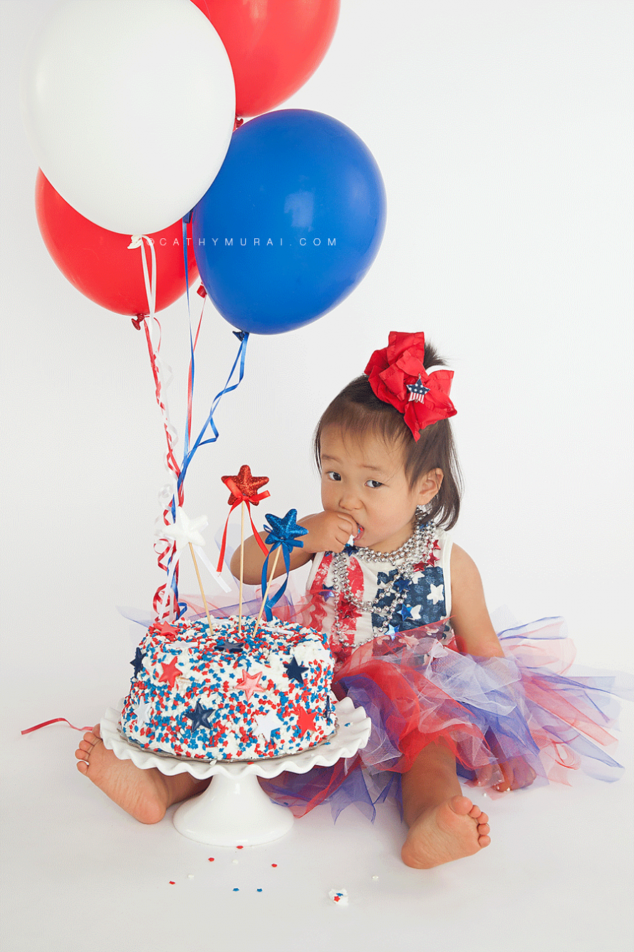 1st birthday smash cake, first birthday smash cake, 1st birthday cake smash , first birthday cake smash, July 4th birthday, July 4th cake smash, red, white and blue birthday, american flag smash cake, 4th of july smash cake, 4th of july cake smash, 4th of july birthday smash cake, 4th of july birthday cake smash, Red White and Blue 1st Birthday 4th of July, Patriotic First Birthday, A Fourth of July First Birthday Photo Shoot, A Fourth of July themed session, A Fourth of July themed photo session, 4th of july cake, siblings smash cake, siblings cake smash