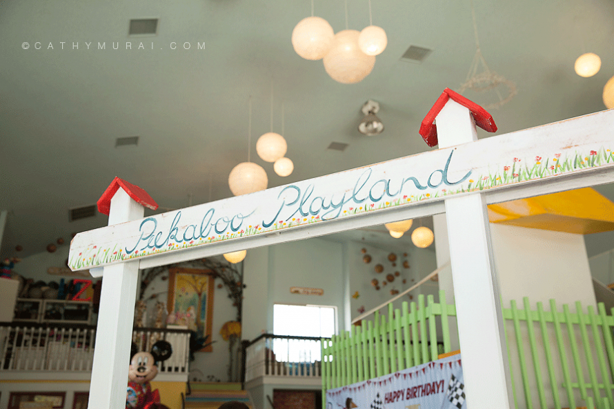 MICKEY MOUSE THEMED FIRST BIRTHDAY PARTY, Peekaboo Playland, Mickey Mouse 1st birthday party, Mickey Mouse frist birthday party, LOS ANGELES Birthday Portraits, LOS ANGELES 1st Birthday Portraits, LOS ANGELES first Birthday pictures, LOS ANGELES Birthday Photographer, LOS ANGELES Birthday Photography, LOS ANGELES first Birthday Photography, LOS ANGELES first Birthday Photographer, LOS ANGELES 1st Birthday Photographer, , LOS ANGELES 1st Birthday Photography, LOS ANGELES Baby Photographer, LOS ANGELES Baby Photography, LOS ANGELES Family Photographer, LOS ANGELES Family Photography, Los Angeles Smash Cake, Los Angles Cake Smash, LA Birthday Portaits, LA 1st Birthday Portarits, LA first Birthday pictures, LA Birthday Photographer, LA Birthday Photography, LA first Birthday Photographer, LA first Birthday Photography, LA Baby Photographer, LA Baby Photography, LA Family Photographer, LA Family Photography, LA Smash Cake, LA Cake Smash, PASADENA Birthday Portraits, PASADENA 1st Birthday Portraits, PASADENA first Birthday pictures, PASADENA Birthday Photographer, PASADENA Birthday Photography, PASADENA first Birthday Photography, PASADENA first Birthday Photographer, PASADENA 1st Birthday Photographer, , PASADENA 1st Birthday Photography, PASADENA Baby Photographer, PASADENA Baby Photography, PASADENA Family Photographer, PASADENA Family Photography, Pasadena Smash Cake, Los Angles Cake Smash, SAN GABIEL VALLEY Birthday Portraits, SAN GABIEL VALLEY 1st Birthday Portraits, SAN GABIEL VALLEY first Birthday pictures, SAN GABIEL VALLEY Birthday Photographer, SAN GABIEL VALLEY Birthday Photography, SAN GABIEL VALLEY first Birthday Photography, SAN GABIEL VALLEY first Birthday Photographer, SAN GABIEL VALLEY 1st Birthday Photographer, , SAN GABIEL VALLEY 1st Birthday Photography, SAN GABIEL VALLEY Baby Photographer, SAN GABIEL VALLEY Baby Photography, SAN GABIEL VALLEY Family Photographer, SAN GABIEL VALLEY Family Photography, San Gabiel Valley Smash Cake, Los Angles Cake Smas