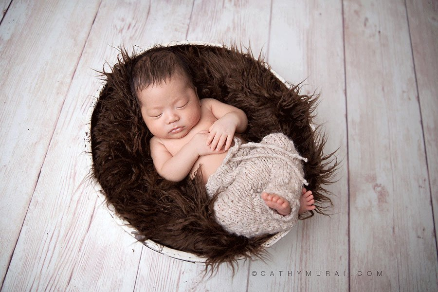 Older Newborn, Asian newborn baby sleeping and posing in a white bucket with brown fur on white washed floring, newborn baby boy photography, best newborn photographer,Los Angeles newborn baby photographer,Los Angeles newborn baby photography,famous baby photographer,famous newborn photographer,los angeles newborn photographer,los angeles newborn photography,los angeles newborn photographer,los angeles newborn photography,los angeles twin newborn photographer,los angeles twin newborn photography,newborn photo shoot los angeles,newborn photographer los angeles,newborn photographer alhambra,newborn photography los angeles, premier newborn photographer, Pasadena newborn baby photographer,Pasadena newborn photographer,San Gabriel Valley newborn photography,San Gabriel Valley newborn photographer,Alhambra newborn photography,top newborn photographer, Las Tunas newborn photography,Las Tunas newborn photographer, Cathy Murai Photography, newborn and sibling photographer, newborn and sibling photography, newborn and sibling pictures, newborn and sibling photos newborn and sibling pictures, Mother and newborn photography, newborn posing