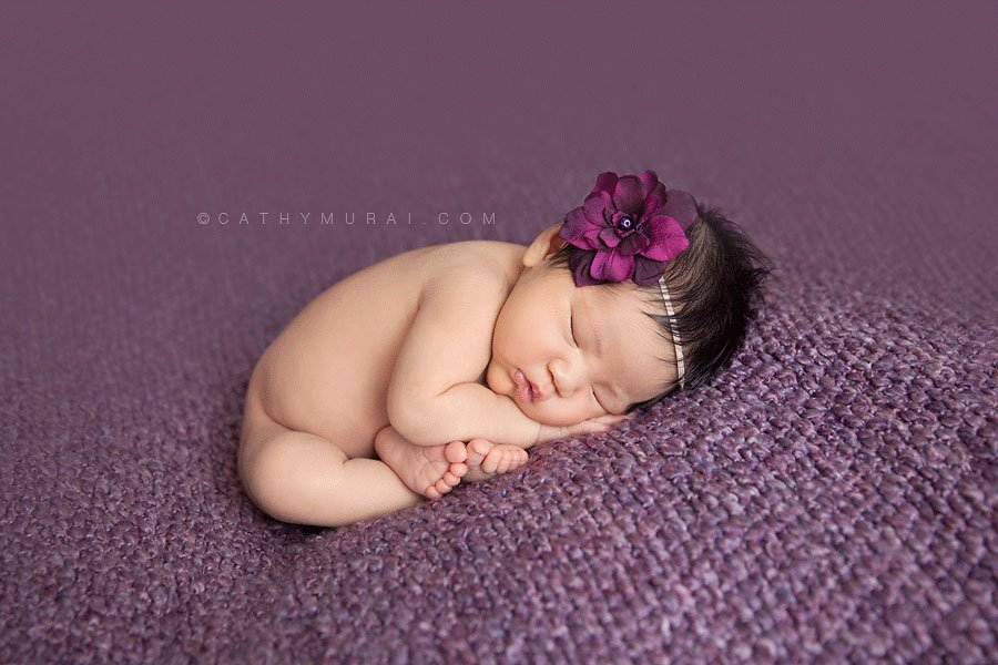 Adorable Newborn Baby Girl wearing a purple headband sleeping and posing on the purple blanket - LOS ANGELES Newborn Portraits, LOS ANGELES Newborn pictures, LOS ANGELES Newborn Images, LOS ANGELES Newborn Photographer, LOS ANGELES Newborn Photography, LOS ANGELES Newborn Studio Photographer, LOS ANGELES Newborn Studio Photography, Los Angeles the best Newborn photographer, LOS ANGELES Newborn and  Family Photographer, LOS ANGELES Newborn and Family Photography, Los Angeles Newborn Posing Photography, Los Angeles Newborn and Siblings Photography, Los Angeles Newborn and Siblings Photographer, Los Angeles the best Newborn Photographer, Los Angeles Japanese Newborn Photographer,   LOS ANGELES Professional Newborn Photography, LOS ANGELES Professional Newborn Photographer   ALHAMBRA Newborn Portraits, ALHAMBRA Newborn pictures, ALHAMBRA Newborn Images, ALHAMBRA Newborn Photographer, ALHAMBRA Newborn Photography, ALHAMBRA Newborn Studio Photographer, ALHAMBRA Newborn Studio Photography, Alhambra the best Newborn photographer, ALHAMBRA Newborn and  Family Photographer, ALHAMBRA Newborn and Family Photography, Alhambra Newborn Posing Photography, Alhambra Newborn and Siblings Photography, Alhambra Newborn and Siblings Photographer, Alhambra the best Newborn Photographer, Alhambra Japanese Newborn Photographer,   SAN MARINO Newborn Portraits, SAN MARINO Newborn pictures, SAN MARINO Newborn Images, SAN MARINO Newborn Photographer, SAN MARINO Newborn Photography, SAN MARINO Newborn Studio Photographer, SAN MARINO Newborn Studio Photography, SAN MARINO the best Newborn photographer, SAN MARINO Newborn and  Family Photographer, SAN MARINO Newborn and Family Photography, SAN MARINO Newborn Posing Photography, SAN MARINO Newborn and Siblings Photography, SAN MARINO Newborn and Siblings Photographer, SAN MARINO the best Newborn Photographer, SAN MARINO Japanese Newborn Photographer,   PASADENA Newborn Portraits, PASADENA Newborn pictures, PASADENA Newborn Images, PASADENA Newborn Photographer, PASADENA Newborn Photography, PASADENA Newborn Studio Photographer, PASADENA Newborn Studio Photography, PASADENA the best Newborn photographer, PASADENA Newborn and  Family Photographer, PASADENA Newborn and Family Photography, PASADENA Newborn Posing Photography, PASADENA Newborn and Siblings Photography, PASADENA Newborn and Siblings Photographer, PASADENA the best Newborn Photographer, PASADENA Japanese Newborn Photographer,   SOUTH PASADENA  Newborn Portraits, SOUTH PASADENA  Newborn pictures, SOUTH PASADENA  Newborn Images, SOUTH PASADENA  Newborn Photographer, SOUTH PASADENA  Newborn Photography, SOUTH PASADENA  Newborn Studio Photographer, SOUTH PASADENA  Newborn Studio Photography, SOUTH PASADENA  the best Newborn photographer, SOUTH PASADENA  Newborn and  Family Photographer, SOUTH PASADENA  Newborn and Family Photography, SOUTH PASADENA  Newborn Posing Photography, SOUTH PASADENA  Newborn and Siblings Photography, SOUTH PASADENA  Newborn and Siblings Photographer, SOUTH PASADENA  the best Newborn Photographer, SOUTH PASADENA  Japanese Newborn Photographer,   SAN GABRIEL VALLEY Newborn Portraits, SAN GABRIEL VALLEY Newborn pictures, SAN GABRIEL VALLEY Newborn Images, SAN GABRIEL VALLEY Newborn Photographer, SAN GABRIEL VALLEY Newborn Photography, SAN GABRIEL VALLEY Newborn Studio Photographer, SAN GABRIEL VALLEY Newborn Studio Photography, SAN GABRIEL VALLEY the best Newborn photographer, SAN GABRIEL VALLEY Newborn and  Family Photographer, SAN GABRIEL VALLEY Newborn and Family Photography, SAN GABRIEL VALLEY Newborn Posing Photography, SAN GABRIEL VALLEY Newborn and Siblings Photography, SAN GABRIEL VALLEY Newborn and Siblings Photographer, SAN GABRIEL VALLEY the best Newborn Photographer, SAN GABRIEL VALLEY Japanese Newborn Photographer,   LA CANANA  Newborn Portraits, LA CANANA  Newborn pictures, LA CANANA  Newborn Images, LA CANANA  Newborn Photographer, LA CANANA  Newborn Photography, LA CANANA  Newborn Studio Photographer, LA CANANA  Newborn Studio Photography, LA CANANA  the best Newborn photographer, LA CANANA  Newborn and  Family Photographer, LA CANANA  Newborn and Family Photography, LA CANANA  Newborn Posing Photography, LA CANANA  Newborn and Siblings Photography, LA CANANA  Newborn and Siblings Photographer, LA CANANA  the best Newborn Photographer, LA CANANA  Japanese Newborn Photographer,   MONROVIA Newborn Portraits, MONROVIA Newborn pictures, MONROVIA Newborn Images, MONROVIA Newborn Photographer, MONROVIA Newborn Photography, MONROVIA Newborn Studio Photographer, MONROVIA Newborn Studio Photography, MONROVIA the best Newborn photographer, MONROVIA Newborn and  Family Photographer, MONROVIA Newborn and Family Photography, MONROVIA Newborn Posing Photography, MONROVIA Newborn and Siblings Photography, MONROVIA Newborn and Siblings Photographer, MONROVIA the best Newborn Photographer, MONROVIA Japanese Newborn Photographer, q  LAS TUNAS Newborn Portraits, LAS TUNAS Newborn pictures, LAS TUNAS Newborn Images, LAS TUNAS Newborn Photographer, LAS TUNAS Newborn Photography, LAS TUNAS Newborn Studio Photographer, LAS TUNAS Newborn Studio Photography, LAS TUNAS the best Newborn photographer, LAS TUNAS Newborn and  Family Photographer, LAS TUNAS Newborn and Family Photography, LAS TUNAS Newborn Posing Photography, LAS TUNAS Newborn and Siblings Photography, LAS TUNAS Newborn and Siblings Photographer, LAS TUNAS the best Newborn Photographer, LAS TUNAS Japanese Newborn Photographer,   ROSEMEAD Newborn Portraits, ROSEMEAD Newborn pictures, ROSEMEAD Newborn Images, ROSEMEAD Newborn Photographer, ROSEMEAD Newborn Photography, ROSEMEAD Newborn Studio Photographer, ROSEMEAD Newborn Studio Photography, ROSEMEAD the best Newborn photographer, ROSEMEAD Newborn and  Family Photographer, ROSEMEAD Newborn and Family Photography, ROSEMEAD Newborn Posing Photography, ROSEMEAD Newborn and Siblings Photography, ROSEMEAD Newborn and Siblings Photographer, ROSEMEAD the best Newborn Photographer, ROSEMEAD Japanese Newborn Photographer,