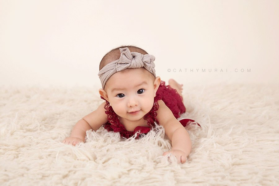 3 months old baby girl wearing red lace romper on her tummy smiling, tummy time, LOS ANGELES Baby Portraits, LOS ANGELES 3 months old Baby Portraits, LOS ANGELES Baby pictures, LOS ANGELES Baby Photographer, LOS ANGELES Baby Photography, LOS ANGELES Baby Photography, LOS ANGELES Baby Photographer, LOS ANGELES 3 months old Baby Photographer, LOS ANGELES Baby Photography, LOS ANGELES Baby Photographer, LOS ANGELES Baby Photography, Los Angeles the best baby photographer, LOS ANGELES Family Photographer, LOS ANGELES Family Photography LA Baby Portraits, LA Baby Portraits, LA Baby pictures, LA Baby Photographer, LA Baby Photography, LA 3 months old Baby Photographer, LA 3 months old Baby Photography, LA Baby Photographer, LA 3 months old Baby Photography, LA Family Photographer, LA Family Photography, PASADENA Baby Portraits, PASADENA Baby Portraits, PASADENA Baby pictures, PASADENA Baby Photographer, PASADENA Baby Photography, PASADENA Baby Photography, PASADENA Baby Photographer, PASADENA Baby Photographer, , PASADENA Baby Photography, PASADENA Baby Photographer, PASADENA Baby Photography, PASADENA Family Photographer, PASADENA Family Photography, Pasadena , Los Angles SAN GABIEL VALLEY Baby Portraits, SAN GABIEL VALLEY Baby Portraits, SAN GABIEL VALLEY Baby pictures, SAN GABIEL VALLEY Baby Photographer, SAN GABIEL VALLEY Baby Photography, SAN GABIEL VALLEY Baby Photography, SAN GABIEL VALLEY Baby Photographer, SAN GABIEL VALLEY Baby Photographer, , SAN GABIEL VALLEY Baby Photography, SAN GABIEL VALLEY Baby Photographer, SAN GABIEL VALLEY Baby Photography, SAN GABIEL VALLEY Family Photographer, SAN GABIEL VALLEY Family Photography, San Gabriel Valley , Los Angles ALHAMBRA Baby Portraits, ALHAMBRA Baby Portraits, ALHAMBRA Baby pictures, ALHAMBRA Baby Photographer, ALHAMBRA Baby Photography, ALHAMBRA Baby Photography, ALHAMBRA Baby Photographer, ALHAMBRA Baby Photographer, , ALHAMBRA Baby Photography, ALHAMBRA Baby Photographer, ALHAMBRA Baby Photography, ALHAMBRA Family Photographer, ALHAMBRA Family Photography, Alhambra , Los Angles SAN MARINO Baby Portraits, SAN MARINO Baby Portraits, SAN MARINO Baby pictures, SAN MARINO Baby Photographer, SAN MARINO Baby Photography, SAN MARINO Baby Photography, SAN MARINO Baby Photographer, SAN MARINO Baby Photographer, , SAN MARINO Baby Photography, SAN MARINO Baby Photographer, SAN MARINO Baby Photography, SAN MARINO Family Photographer, SAN MARINO Family Photography, San Marino, Los Angles TEMPLE CITY Baby Portraits, TEMPLE CITY Baby Portraits, TEMPLE CITY Baby pictures, TEMPLE CITY Baby Photographer, TEMPLE CITY Baby Photography, TEMPLE CITY Baby Photography, TEMPLE CITY Baby Photographer, TEMPLE CITY Baby Photographer, , TEMPLE CITY Baby Photography, TEMPLE CITY Baby Photographer, TEMPLE CITY Baby Photography, TEMPLE CITY Family Photographer, TEMPLE CITY Family Photography, Temple City, Los Angles ROSEMEAD Baby Portraits, ROSEMEAD Baby Portraits, ROSEMEAD Baby pictures, ROSEMEAD Baby Photographer, ROSEMEAD Baby Photography, ROSEMEAD Baby Photography, ROSEMEAD Baby Photographer, ROSEMEAD Baby Photographer, ROSEMEAD Baby Photography, ROSEMEAD Baby Photographer, ROSEMEAD Baby Photography, ROSEMEAD Family Photographer, ROSEMEAD Family Photography, Rosemead, Los Angles DOWNTOWN LOS ANGELES Baby Portraits, DOWNTOWN LOS ANGELES Baby Portraits, DOWNTOWN LOS ANGELES Baby pictures, DOWNTOWN LOS ANGELES Baby Photographer, DOWNTOWN LOS ANGELES Baby Photography, DOWNTOWN LOS ANGELES Baby Photography, DOWNTOWN LOS ANGELES Baby Photographer, DOWNTOWN LOS ANGELES Baby Photographer, , DOWNTOWN LOS ANGELES Baby Photography, DOWNTOWN LOS ANGELES Baby Photographer, DOWNTOWN LOS ANGELES Baby Photography, DOWNTOWN LOS ANGELES Family Photographer, DOWNTOWN LOS ANGELES Family Photography, 100 day old celebration, 100 days old, 3 months old baby portraits, 3 months old baby picture, Baby Photography, Baby Photographer, 3 months old photo session, 3 months portrait session, 100 days old photo session, 100 days old portrait session