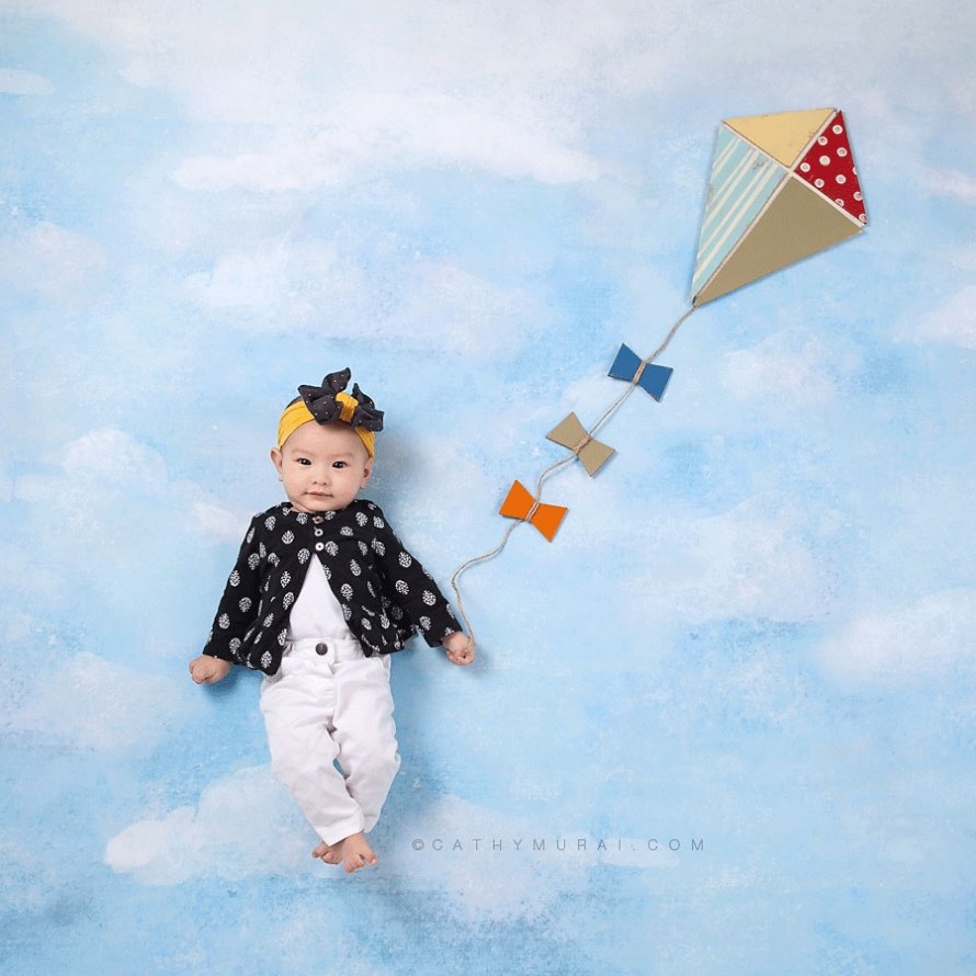 3 months old baby girl flying with a kite in the sky, LOS ANGELES Baby Portraits, LOS ANGELES 3 months old Baby Portraits, LOS ANGELES Baby pictures, LOS ANGELES Baby Photographer, LOS ANGELES Baby Photography, LOS ANGELES Baby Photography, LOS ANGELES Baby Photographer, LOS ANGELES 3 months old Baby Photographer, LOS ANGELES Baby Photography, LOS ANGELES Baby Photographer, LOS ANGELES Baby Photography, Los Angeles the best baby photographer, LOS ANGELES Family Photographer, LOS ANGELES Family Photography LA Baby Portraits, LA Baby Portraits, LA Baby pictures, LA Baby Photographer, LA Baby Photography, LA 3 months old Baby Photographer, LA 3 months old Baby Photography, LA Baby Photographer, LA 3 months old Baby Photography, LA Family Photographer, LA Family Photography, PASADENA Baby Portraits, PASADENA Baby Portraits, PASADENA Baby pictures, PASADENA Baby Photographer, PASADENA Baby Photography, PASADENA Baby Photography, PASADENA Baby Photographer, PASADENA Baby Photographer, , PASADENA Baby Photography, PASADENA Baby Photographer, PASADENA Baby Photography, PASADENA Family Photographer, PASADENA Family Photography, Pasadena , Los Angles SAN GABIEL VALLEY Baby Portraits, SAN GABIEL VALLEY Baby Portraits, SAN GABIEL VALLEY Baby pictures, SAN GABIEL VALLEY Baby Photographer, SAN GABIEL VALLEY Baby Photography, SAN GABIEL VALLEY Baby Photography, SAN GABIEL VALLEY Baby Photographer, SAN GABIEL VALLEY Baby Photographer, , SAN GABIEL VALLEY Baby Photography, SAN GABIEL VALLEY Baby Photographer, SAN GABIEL VALLEY Baby Photography, SAN GABIEL VALLEY Family Photographer, SAN GABIEL VALLEY Family Photography, San Gabriel Valley , Los Angles ALHAMBRA Baby Portraits, ALHAMBRA Baby Portraits, ALHAMBRA Baby pictures, ALHAMBRA Baby Photographer, ALHAMBRA Baby Photography, ALHAMBRA Baby Photography, ALHAMBRA Baby Photographer, ALHAMBRA Baby Photographer, , ALHAMBRA Baby Photography, ALHAMBRA Baby Photographer, ALHAMBRA Baby Photography, ALHAMBRA Family Photographer, ALHAMBRA Family Photography, Alhambra , Los Angles SAN MARINO Baby Portraits, SAN MARINO Baby Portraits, SAN MARINO Baby pictures, SAN MARINO Baby Photographer, SAN MARINO Baby Photography, SAN MARINO Baby Photography, SAN MARINO Baby Photographer, SAN MARINO Baby Photographer, , SAN MARINO Baby Photography, SAN MARINO Baby Photographer, SAN MARINO Baby Photography, SAN MARINO Family Photographer, SAN MARINO Family Photography, San Marino, Los Angles TEMPLE CITY Baby Portraits, TEMPLE CITY Baby Portraits, TEMPLE CITY Baby pictures, TEMPLE CITY Baby Photographer, TEMPLE CITY Baby Photography, TEMPLE CITY Baby Photography, TEMPLE CITY Baby Photographer, TEMPLE CITY Baby Photographer, , TEMPLE CITY Baby Photography, TEMPLE CITY Baby Photographer, TEMPLE CITY Baby Photography, TEMPLE CITY Family Photographer, TEMPLE CITY Family Photography, Temple City, Los Angles ROSEMEAD Baby Portraits, ROSEMEAD Baby Portraits, ROSEMEAD Baby pictures, ROSEMEAD Baby Photographer, ROSEMEAD Baby Photography, ROSEMEAD Baby Photography, ROSEMEAD Baby Photographer, ROSEMEAD Baby Photographer, ROSEMEAD Baby Photography, ROSEMEAD Baby Photographer, ROSEMEAD Baby Photography, ROSEMEAD Family Photographer, ROSEMEAD Family Photography, Rosemead, Los Angles DOWNTOWN LOS ANGELES Baby Portraits, DOWNTOWN LOS ANGELES Baby Portraits, DOWNTOWN LOS ANGELES Baby pictures, DOWNTOWN LOS ANGELES Baby Photographer, DOWNTOWN LOS ANGELES Baby Photography, DOWNTOWN LOS ANGELES Baby Photography, DOWNTOWN LOS ANGELES Baby Photographer, DOWNTOWN LOS ANGELES Baby Photographer, , DOWNTOWN LOS ANGELES Baby Photography, DOWNTOWN LOS ANGELES Baby Photographer, DOWNTOWN LOS ANGELES Baby Photography, DOWNTOWN LOS ANGELES Family Photographer, DOWNTOWN LOS ANGELES Family Photography, 100 day old celebration, 100 days old, 3 months old baby portraits, 3 months old baby picture, Baby Photography, Baby Photographer, 3 months old photo session, 3 months portrait session, 100 days old photo session, 100 days old portrait session