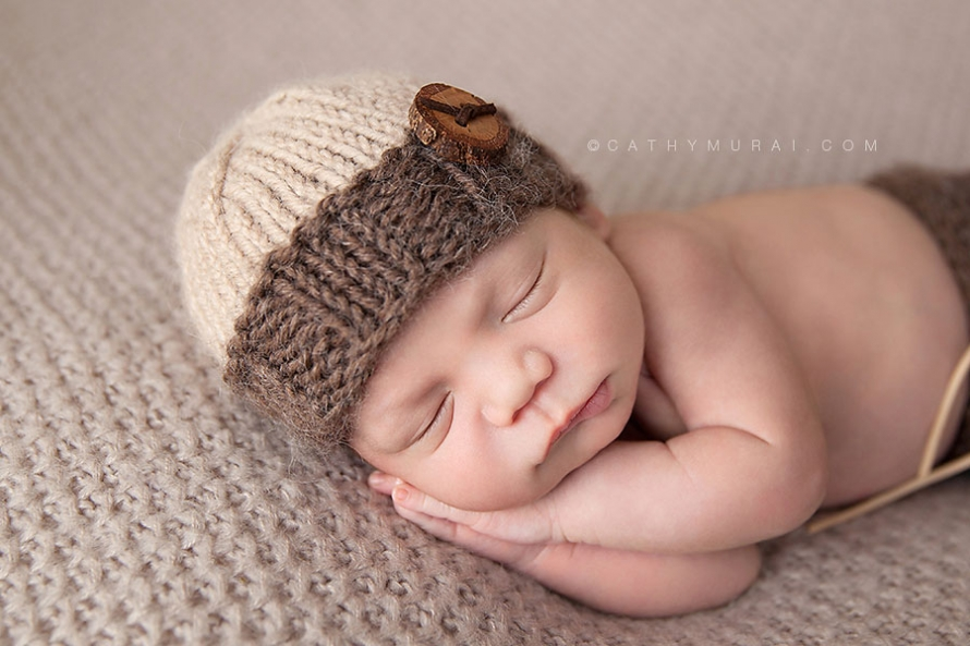 close up picture of newborn baby wearing knitted hat, newborn baby boy, LOS ANGELES Newborn Portraits, LOS ANGELES Newborn pictures, LOS ANGELES Newborn Images, LOS ANGELES Newborn Photographer, LOS ANGELES Newborn Photography, LOS ANGELES Newborn Studio Photographer, LOS ANGELES Newborn Studio Photography, Los Angeles the best Newborn photographer, LOS ANGELES Newborn and Family Photographer, LOS ANGELES Newborn and Family Photography, Los Angeles Newborn Posing Photography, Los Angeles Newborn and Siblings Photography, Los Angeles Newborn and Siblings Photographer, Los Angeles the best Newborn Photographer, Los Angeles Japanese Newborn Photographer, LOS ANGELES Professional Newborn Photography, LOS ANGELES Professional Newborn Photographer, Los Angeles Newborn Photo Studio ALHAMBRA Newborn Portraits, ALHAMBRA Newborn pictures, ALHAMBRA Newborn Images, ALHAMBRA Newborn Photographer, ALHAMBRA Newborn Photography, ALHAMBRA Newborn Studio Photographer, ALHAMBRA Newborn Studio Photography, Alhambra the best Newborn photographer, ALHAMBRA Newborn and Family Photographer, ALHAMBRA Newborn and Family Photography, Alhambra Newborn Posing Photography, Alhambra Newborn and Siblings Photography, Alhambra Newborn and Siblings Photographer, Alhambra the best Newborn Photographer, Alhambra Japanese Newborn Photographer, SAN MARINO Newborn Portraits, SAN MARINO Newborn pictures, SAN MARINO Newborn Images, SAN MARINO Newborn Photographer, SAN MARINO Newborn Photography, SAN MARINO Newborn Studio Photographer, SAN MARINO Newborn Studio Photography, SAN MARINO the best Newborn photographer, SAN MARINO Newborn and Family Photographer, SAN MARINO Newborn and Family Photography, SAN MARINO Newborn Posing Photography, SAN MARINO Newborn and Siblings Photography, SAN MARINO Newborn and Siblings Photographer, SAN MARINO the best Newborn Photographer, SAN MARINO Japanese Newborn Photographer, PASADENA Newborn Portraits, PASADENA Newborn pictures, PASADENA Newborn Images, PASADENA Newborn Photographer, PASADENA Newborn Photography, PASADENA Newborn Studio Photographer, PASADENA Newborn Studio Photography, PASADENA the best Newborn photographer, PASADENA Newborn and Family Photographer, PASADENA Newborn and Family Photography, PASADENA Newborn Posing Photography, PASADENA Newborn and Siblings Photography, PASADENA Newborn and Siblings Photographer, PASADENA the best Newborn Photographer, PASADENA Japanese Newborn Photographer, SOUTH PASADENA Newborn Portraits, SOUTH PASADENA Newborn pictures, SOUTH PASADENA Newborn Images, SOUTH PASADENA Newborn Photographer, SOUTH PASADENA Newborn Photography, SOUTH PASADENA Newborn Studio Photographer, SOUTH PASADENA Newborn Studio Photography, SOUTH PASADENA the best Newborn photographer, SOUTH PASADENA Newborn and Family Photographer, SOUTH PASADENA Newborn and Family Photography, SOUTH PASADENA Newborn Posing Photography, SOUTH PASADENA Newborn and Siblings Photography, SOUTH PASADENA Newborn and Siblings Photographer, SOUTH PASADENA the best Newborn Photographer, SOUTH PASADENA Japanese Newborn Photographer, SAN GABRIEL VALLEY Newborn Portraits, SAN GABRIEL VALLEY Newborn pictures, SAN GABRIEL VALLEY Newborn Images, SAN GABRIEL VALLEY Newborn Photographer, SAN GABRIEL VALLEY Newborn Photography, SAN GABRIEL VALLEY Newborn Studio Photographer, SAN GABRIEL VALLEY Newborn Studio Photography, SAN GABRIEL VALLEY the best Newborn photographer, SAN GABRIEL VALLEY Newborn and Family Photographer, SAN GABRIEL VALLEY Newborn and Family Photography, SAN GABRIEL VALLEY Newborn Posing Photography, SAN GABRIEL VALLEY Newborn and Siblings Photography, SAN GABRIEL VALLEY Newborn and Siblings Photographer, SAN GABRIEL VALLEY the best Newborn Photographer, SAN GABRIEL VALLEY Japanese Newborn Photographer, LA CANANA Newborn Portraits, LA CANANA Newborn pictures, LA CANANA Newborn Images, LA CANANA Newborn Photographer, LA CANANA Newborn Photography, LA CANANA Newborn Studio Photographer, LA CANANA Newborn Studio Photography, LA CANANA the best Newborn photographer, LA CANANA Newborn and Family Photographer, LA CANANA Newborn and Family Photography, LA CANANA Newborn Posing Photography, LA CANANA Newborn and Siblings Photography, LA CANANA Newborn and Siblings Photographer, LA CANANA the best Newborn Photographer, LA CANANA Japanese Newborn Photographer, MONROVIA Newborn Portraits, MONROVIA Newborn pictures, MONROVIA Newborn Images, MONROVIA Newborn Photographer, MONROVIA Newborn Photography, MONROVIA Newborn Studio Photographer, MONROVIA Newborn Studio Photography, MONROVIA the best Newborn photographer, MONROVIA Newborn and Family Photographer, MONROVIA Newborn and Family Photography, MONROVIA Newborn Posing Photography, MONROVIA Newborn and Siblings Photography, MONROVIA Newborn and Siblings Photographer, MONROVIA the best Newborn Photographer, MONROVIA Japanese Newborn Photographer, q LAS TUNAS Newborn Portraits, LAS TUNAS Newborn pictures, LAS TUNAS Newborn Images, LAS TUNAS Newborn Photographer, LAS TUNAS Newborn Photography, LAS TUNAS Newborn Studio Photographer, LAS TUNAS Newborn Studio Photography, LAS TUNAS the best Newborn photographer, LAS TUNAS Newborn and Family Photographer, LAS TUNAS Newborn and Family Photography, LAS TUNAS Newborn Posing Photography, LAS TUNAS Newborn and Siblings Photography, LAS TUNAS Newborn and Siblings Photographer, LAS TUNAS the best Newborn Photographer, LAS TUNAS Japanese Newborn Photographer, ROSEMEAD Newborn Portraits, ROSEMEAD Newborn pictures, ROSEMEAD Newborn Images, ROSEMEAD Newborn Photographer, ROSEMEAD Newborn Photography, ROSEMEAD Newborn Studio Photographer, ROSEMEAD Newborn Studio Photography, ROSEMEAD the best Newborn photographer, ROSEMEAD Newborn and Family Photographer, ROSEMEAD Newborn and Family Photography, ROSEMEAD Newborn Posing Photography, ROSEMEAD Newborn and Siblings Photography, ROSEMEAD Newborn and Siblings Photographer, ROSEMEAD the best Newborn Photographer, ROSEMEAD Japanese Newborn Photographer