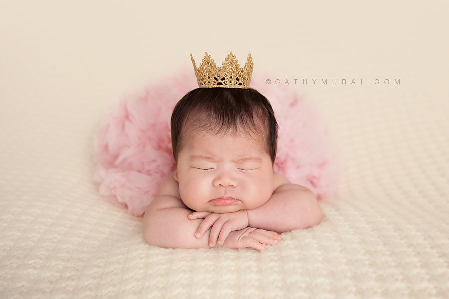 Older newborn photography older newborn session older newborn picture older newborn image
