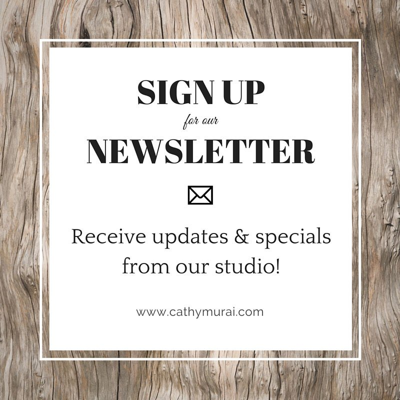 Sign_up_Newsletter_Cathy-Murai-Photography_Los Angeles Newborn and Baby Photographer