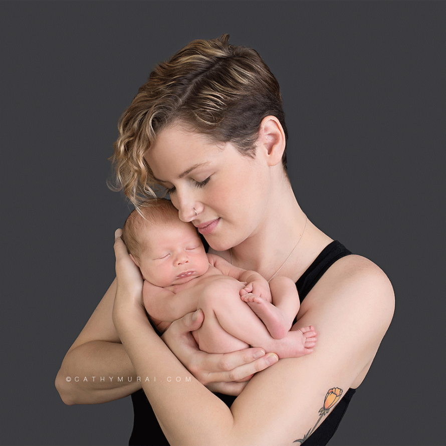 beautiful mom holding her newborn baby boy in her arms, Newborn and mother photography, newborn and mother picture,, newborn and mother image, Newborn and mother portrait, Newborn and mother photo, Newborn and mother portrait session, Newborn and mother photography, newborn and mother picture,, newborn and mother image, Newborn and mother portrait, Newborn and mother photo, Newborn and mother portrait session, Newborn and mommy photography, newborn and mommy picture,, newborn and mommy image, Newborn and mommy portrait, Newborn and mommy photo, Newborn and mommy portrait session, Cathy Murai Photogarphy, LOS ANGELES Newborn Portraits, LOS ANGELES Newborn pictures, LOS ANGELES Newborn Images, LOS ANGELES Newborn Photographer, LOS ANGELES Newborn Photography, LOS ANGELES Newborn Studio Photographer, LOS ANGELES Newborn Studio Photography, Los Angeles the best Newborn photographer, LOS ANGELES Newborn and Family Photographer, LOS ANGELES Newborn and Family Photography, Los Angeles Newborn Posing Photography, Los Angeles Newborn and Siblings Photography, Los Angeles Newborn and Siblings Photographer, Los Angeles the best Newborn Photographer, Los Angeles Japanese Newborn Photographer, LOS ANGELES Professional Newborn Photography, LOS ANGELES Professional Newborn Photographer, Los Angeles Newborn Photo Studio ALHAMBRA Newborn Portraits, ALHAMBRA Newborn pictures, ALHAMBRA Newborn Images, ALHAMBRA Newborn Photographer, ALHAMBRA Newborn Photography, ALHAMBRA Newborn Studio Photographer, ALHAMBRA Newborn Studio Photography, Alhambra the best Newborn photographer, ALHAMBRA Newborn and Family Photographer, ALHAMBRA Newborn and Family Photography, Alhambra Newborn Posing Photography, Alhambra Newborn and Siblings Photography, Alhambra Newborn and Siblings Photographer, Alhambra the best Newborn Photographer, Alhambra Japanese Newborn Photographer, SAN MARINO Newborn Portraits, SAN MARINO Newborn pictures, SAN MARINO Newborn Images, SAN MARINO Newborn Photographer, SAN MARINO Newborn Photography, SAN MARINO Newborn Studio Photographer, SAN MARINO Newborn Studio Photography, SAN MARINO the best Newborn photographer, SAN MARINO Newborn and Family Photographer, SAN MARINO Newborn and Family Photography, SAN MARINO Newborn Posing Photography, SAN MARINO Newborn and Siblings Photography, SAN MARINO Newborn and Siblings Photographer, SAN MARINO the best Newborn Photographer, SAN MARINO Japanese Newborn Photographer, PASADENA Newborn Portraits, PASADENA Newborn pictures, PASADENA Newborn Images, PASADENA Newborn Photographer, PASADENA Newborn Photography, PASADENA Newborn Studio Photographer, PASADENA Newborn Studio Photography, PASADENA the best Newborn photographer, PASADENA Newborn and Family Photographer, PASADENA Newborn and Family Photography, PASADENA Newborn Posing Photography, PASADENA Newborn and Siblings Photography, PASADENA Newborn and Siblings Photographer, PASADENA the best Newborn Photographer, PASADENA Japanese Newborn Photographer, SOUTH PASADENA Newborn Portraits, SOUTH PASADENA Newborn pictures, SOUTH PASADENA Newborn Images, SOUTH PASADENA Newborn Photographer, SOUTH PASADENA Newborn Photography, SOUTH PASADENA Newborn Studio Photographer, SOUTH PASADENA Newborn Studio Photography, SOUTH PASADENA the best Newborn photographer, SOUTH PASADENA Newborn and Family Photographer, SOUTH PASADENA Newborn and Family Photography, SOUTH PASADENA Newborn Posing Photography, SOUTH PASADENA Newborn and Siblings Photography, SOUTH PASADENA Newborn and Siblings Photographer, SOUTH PASADENA the best Newborn Photographer, SOUTH PASADENA Japanese Newborn Photographer, SAN GABRIEL VALLEY Newborn Portraits, SAN GABRIEL VALLEY Newborn pictures, SAN GABRIEL VALLEY Newborn Images, SAN GABRIEL VALLEY Newborn Photographer, SAN GABRIEL VALLEY Newborn Photography, SAN GABRIEL VALLEY Newborn Studio Photographer, SAN GABRIEL VALLEY Newborn Studio Photography, SAN GABRIEL VALLEY the best Newborn photographer, SAN GABRIEL VALLEY Newborn and Family Photographer, SAN GABRIEL VALLEY Newborn and Family Photography, SAN GABRIEL VALLEY Newborn Posing Photography, SAN GABRIEL VALLEY Newborn and Siblings Photography, SAN GABRIEL VALLEY Newborn and Siblings Photographer, SAN GABRIEL VALLEY the best Newborn Photographer, SAN GABRIEL VALLEY Japanese Newborn Photographer, LA CANADA Newborn Portraits, LA CANADA Newborn pictures, LA CANADA Newborn Images, LA CANADA Newborn Photographer, LA CANADA Newborn Photography, LA CANADA Newborn Studio Photographer, LA CANADA Newborn Studio Photography, LA CANADA the best Newborn photographer, LA CANADA Newborn and Family Photographer, LA CANADA Newborn and Family Photography, LA CANADA Newborn Posing Photography, LA CANADA Newborn and Siblings Photography, LA CANADA Newborn and Siblings Photographer, LA CANADA the best Newborn Photographer, LA CANADA Japanese Newborn Photographer, MONROVIA Newborn Portraits, MONROVIA Newborn pictures, MONROVIA Newborn Images, MONROVIA Newborn Photographer, MONROVIA Newborn Photography, MONROVIA Newborn Studio Photographer, MONROVIA Newborn Studio Photography, MONROVIA the best Newborn photographer, MONROVIA Newborn and Family Photographer, MONROVIA Newborn and Family Photography, MONROVIA Newborn Posing Photography, MONROVIA Newborn and Siblings Photography, MONROVIA Newborn and Siblings Photographer, MONROVIA the best Newborn Photographer, MONROVIA Japanese Newborn Photographer, LAS TUNAS Newborn Portraits, LAS TUNAS Newborn pictures, LAS TUNAS Newborn Images, LAS TUNAS Newborn Photographer, LAS TUNAS Newborn Photography, LAS TUNAS Newborn Studio Photographer, LAS TUNAS Newborn Studio Photography, LAS TUNAS the best Newborn photographer, LAS TUNAS Newborn and Family Photographer, LAS TUNAS Newborn and Family Photography, LAS TUNAS Newborn Posing Photography, LAS TUNAS Newborn and Siblings Photography, LAS TUNAS Newborn and Siblings Photographer, LAS TUNAS the best Newborn Photographer, LAS TUNAS Japanese Newborn Photographer, ROSEMEAD Newborn Portraits, ROSEMEAD Newborn pictures, ROSEMEAD Newborn Images, ROSEMEAD Newborn Photographer, ROSEMEAD Newborn Photography, ROSEMEAD Newborn Studio Photographer, ROSEMEAD Newborn Studio Photography, ROSEMEAD the best Newborn photographer, ROSEMEAD Newborn and Family Photographer, ROSEMEAD Newborn and Family Photography, ROSEMEAD Newborn Posing Photography, ROSEMEAD Newborn and Siblings Photography, ROSEMEAD Newborn and Siblings Photographer, ROSEMEAD the best Newborn Photographer, ROSEMEAD Japanese Newborn Photographer, organic newborn photography, organic newborn photographer, organic newborn portrait, organic newborn picture, organic newborn image, newborn posing, baby posing, newborn hotos, baby photo, baby wrapping, newborn wrap, best newborn, best baby, baby photo baby photography, baby props, babies, newborns, newborn photography ideas