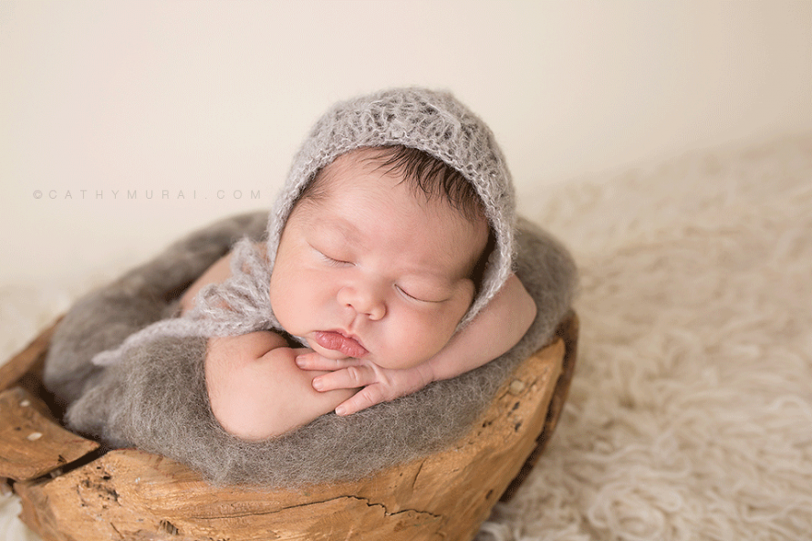 newborn baby boy wearing a grey knitted hat sleeping and posing in the wooden bowl with wool prop, Cathy Murai Photogarphy, LOS ANGELES Newborn Portraits, LOS ANGELES Newborn pictures, LOS ANGELES Newborn Images, LOS ANGELES Newborn Photographer, LOS ANGELES Newborn Photography, LOS ANGELES Newborn Studio Photographer, LOS ANGELES Newborn Studio Photography, Los Angeles the best Newborn photographer, LOS ANGELES Newborn and Family Photographer, LOS ANGELES Newborn and Family Photography, Los Angeles Newborn Posing Photography, Los Angeles Newborn and Siblings Photography, Los Angeles Newborn and Siblings Photographer, Los Angeles the best Newborn Photographer, Los Angeles Japanese Newborn Photographer, LOS ANGELES Professional Newborn Photography, LOS ANGELES Professional Newborn Photographer, Los Angeles Newborn Photo Studio ALHAMBRA Newborn Portraits, ALHAMBRA Newborn pictures, ALHAMBRA Newborn Images, ALHAMBRA Newborn Photographer, ALHAMBRA Newborn Photography, ALHAMBRA Newborn Studio Photographer, ALHAMBRA Newborn Studio Photography, Alhambra the best Newborn photographer, ALHAMBRA Newborn and Family Photographer, ALHAMBRA Newborn and Family Photography, Alhambra Newborn Posing Photography, Alhambra Newborn and Siblings Photography, Alhambra Newborn and Siblings Photographer, Alhambra the best Newborn Photographer, Alhambra Japanese Newborn Photographer, SAN MARINO Newborn Portraits, SAN MARINO Newborn pictures, SAN MARINO Newborn Images, SAN MARINO Newborn Photographer, SAN MARINO Newborn Photography, SAN MARINO Newborn Studio Photographer, SAN MARINO Newborn Studio Photography, SAN MARINO the best Newborn photographer, SAN MARINO Newborn and Family Photographer, SAN MARINO Newborn and Family Photography, SAN MARINO Newborn Posing Photography, SAN MARINO Newborn and Siblings Photography, SAN MARINO Newborn and Siblings Photographer, SAN MARINO the best Newborn Photographer, SAN MARINO Japanese Newborn Photographer, PASADENA Newborn Portraits, PASADENA Newborn p