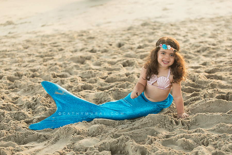 The Little Mermaid Themed Birthday Photography, 3 year old birthday girl wearing little mermaid costume laying on the sand on the beach for her birthday photo session, Disney inspired, the little mermaid, beach session, Manhattan Beach, Disney's little mermaid, Mermaid Photography Prop, toddler mermaid photography, disney inspired photography, little mermaid inspired birthday photography, little mermaid inspired birthday photos, little mermaid inspired birthday pictures, little mermaid inspired birthday portraits, mermaid tail, Every little girl dreams of being a Mermaid, little mermaid beach session, turquoise mermaid tail, LOS ANGELES Birthday Portraits, LOS ANGELES Birthday pictures, LOS ANGELES Birthday Photographer, LOS ANGELES Birthday Photography, LOS ANGELES Toddler Photographer, LOS ANGELES Toddler Photography, LOS ANGELES Child Photography, LA Birthday Portraits, LA Birthday pictures, LA Birthday Photographer, LA Birthday Photography, LA Toddler Photographer, LA Toddler Photography, LA Child Photography, SAN GABRIEL Birthday Portraits, SAN GABRIEL Birthday pictures, SAN GABRIEL Birthday Photographer, SAN GABRIEL Birthday Photography, SAN GABRIEL Toddler Photographer, SAN GABRIEL Toddler Photography, ALHAMBRA Birthday Portraits, ALHAMBRA Birthday pictures, ALHAMBRA Birthday Photographer, ALHAMBRA Birthday Photography, ALHAMBRA Toddler Photographer, ALHAMBRA Toddler Photography, SAN MARINO Birthday Portraits, SAN MARINO Birthday pictures, SAN MARINO Birthday Photographer, SAN MARINO Birthday Photography, SAN MARINO Toddler Photographer, SAN MARINO Toddler Photography, SOUTH PASADENA Birthday Portraits, SOUTH PASADENA Birthday pictures, SOUTH PASADENA Birthday Photographer, SOUTH PASADENA Birthday Photography, SOUTH PASADENA Toddler Photographer, SOUTH PASADENA Toddler Photography, PASADENA Birthday Portraits, PASADENA Birthday pictures, PASADENA Birthday Photographer, PASADENA Birthday Photography, PASADENA Toddler Photographer, PASADENA Toddler Photography,