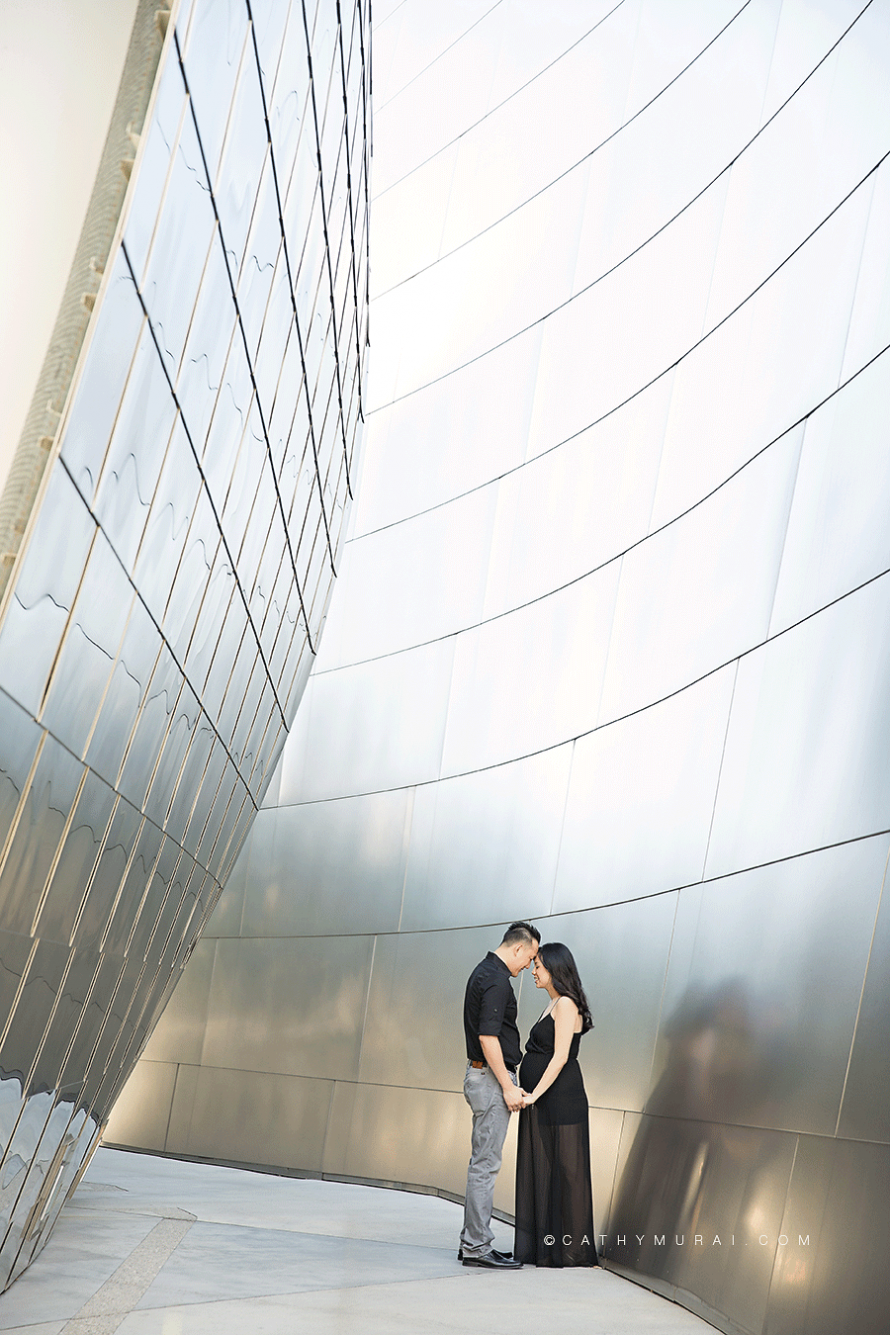 Maternity Session at Walt Disney Concert Hall in Downtown Los Angeles, Los Angeles Best Maternity Photographer, Los Angeles Best Pregnancy Photographer, best Maternity Photographer, Best Pregnancy Photographer, Los Angeles famous Maternity Photographer, Los Angeles famous Pregnancy Photographer, famous Maternity Photographer, famous Pregnancy PhotographerLos Angeles Maternity Photographer, Los Angeles Pregnancy PhotographerLos Angeles Studio Maternity Photographer, Los Angeles Studio Pregnancy Photographer, Los Angeles Maternity Portraits, Los Angeles Pregnancy Portraits,Los Angeles Expecting, Mom-to-be, Los Angeles Father-to-be, Los Angeles Expecting CoupleLos Angeles Maternity Photo, Alhambra Maternity Picture, Los Angeles Maternity Image, Los Angeles Pregnancy Photo, Los Angeles Pregnancy Picture, Los Angeles Pregnancy Image,Alhambra Maternity Photographer, Alhambra Pregnancy PhotographerAlhambra Studio Maternity Photographer, Alhambra Studio Pregnancy Photographer, Alhambra Maternity Portraits, Alhambra Pregnancy Portraits,Alhambra Expecting, Mom-to-be, Alhambra Father-to-be, Alhambra Expecting Couple, Alhambra Maternity Photo, Alhambra Maternity Picture, Alhambra Maternity Image, Alhambra Pregnancy Photo, Alhambra Pregnancy Picture, Alhambra Pregnancy Image,San Gabriel Valley Maternity Photographer, San Gabriel Valley Pregnancy Photographer, San Gabriel Valley Studio Maternity Photographer, San Gabriel Valley Studio Pregnancy Photographer, San Gabriel Valley Maternity Portraits, San Gabriel Valley Pregnancy Portraits, San Gabriel Valley Expecting, Mom-to-be, San Gabriel Valley Father-to-be, Alhambra Expecting Couple, Alhambra Maternity Photo, San Gabriel Valley Maternity Picture, San Gabriel Valley Maternity Image, San Gabriel Valley Pregnancy Photo, San Gabriel Valley Pregnancy Picture, San Gabriel Valley Pregnancy Image,Arcadia Maternity Photographer, Arcadia Pregnancy Photographer, Arcadia Studio Maternity Photographer, Arcadia Studio Pregnancy Photographer, Arcadia Maternity Portraits, Arcadia Pregnancy Portraits, Arcadia Expecting, Mom-to-be, Arcadia Father-to-be, Arcadia Expecting Couple, Arcadia Maternity Photo, Arcadia Maternity Picture, Arcadia Maternity Image, Arcadia Pregnancy Photo, Arcadia Pregnancy Picture, Arcadia Pregnancy Image,Pasadena Maternity Photographer, Pasadena Pregnancy Photographer, Pasadena Studio Maternity Photographer, Pasadena Studio Pregnancy Photographer, Pasadena Maternity Portraits, Pasadena Pregnancy Portraits, Pasadena Expecting, Mom-to-be, Pasadena Father-to-be, Pasadena Expecting Couple, South Pasadena Maternity Photo, Pasadena Maternity Picture, Pasadena Maternity Image Pasadena Pregnancy Photo, Pasadena Pregnancy Picture, Pasadena Pregnancy Image,South Pasadena Maternity Photographer, South Pasadena Pregnancy Photographer, South Pasadena Studio Maternity Photographer, South Pasadena Studio Pregnancy Photographer, South Pasadena Maternity Portraits, South Pasadena Pregnancy Portraits, South Pasadena Expecting, Mom-to-be, South Pasadena Father-to-be, South Pasadena Expecting Couple, Pasadena Maternity Photo, South Pasadena Maternity Picture, South Pasadena Maternity Image, South Pasadena Pregnancy Photo, South Pasadena Pregnancy Picture, Pasadena Pregnancy Image,San Marino Maternity Photographer, San Marino Pregnancy Photographer, San Marino Studio Maternity Photographer San Marino Studio Pregnancy Photographer, San Marino Maternity Portraits, San Marino Pregnancy Portraits, San Marino Expecting, Mom-to-be, San Marino Father-to-be, San Marino Expecting Couple, San Marino Maternity Photo, San Marino Maternity Picture, San Marino Maternity Image, San Marino Pregnancy Photo, San Marino Pregnancy Picture, San Marino Pregnancy Image