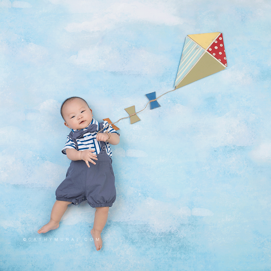 6 months old Baby boy flying in the sky holding a kite, happy monday, happy baby boy, smiling baby boy, 6 months old baby boy, 6 months baby, baby boy, Cathy Murai Photogarphy, LOS ANGELES Baby Portraits, LOS ANGELES Baby pictures, LOS ANGELES Baby Images, LOS ANGELES Baby Photographer, LOS ANGELES Baby Photography, LOS ANGELES Baby Studio Photographer, LOS ANGELES Baby Studio Photography, Los Angeles the best Baby photographer, LOS ANGELES Baby and Family Photographer, LOS ANGELES Baby and Family Photography, Los Angeles Baby Posing Photography, Los Angeles Baby and Siblings Photography, Los Angeles Baby and Siblings Photographer, Los Angeles the best Baby Photographer, Los Angeles Japanese Baby Photographer, LOS ANGELES Professional Baby Photography, LOS ANGELES Professional Baby Photographer, Los Angeles Baby Photo Studio ALHAMBRA Baby Portraits, ALHAMBRA Baby pictures, ALHAMBRA Baby Images, ALHAMBRA Baby Photographer, ALHAMBRA Baby Photography, ALHAMBRA Baby Studio Photographer, ALHAMBRA Baby Studio Photography, Alhambra the best Baby photographer, ALHAMBRA Baby and Family Photographer, ALHAMBRA Baby and Family Photography, Alhambra Baby Posing Photography, Alhambra Baby and Siblings Photography, Alhambra Baby and Siblings Photographer, Alhambra the best Baby Photographer, Alhambra Japanese Baby Photographer, SAN MARINO Baby Portraits, SAN MARINO Baby pictures, SAN MARINO Baby Images, SAN MARINO Baby Photographer, SAN MARINO Baby Photography, SAN MARINO Baby Studio Photographer, SAN MARINO Baby Studio Photography, SAN MARINO the best Baby photographer, SAN MARINO Baby and Family Photographer, SAN MARINO Baby and Family Photography, SAN MARINO Baby Posing Photography, SAN MARINO Baby and Siblings Photography, SAN MARINO Baby and Siblings Photographer, SAN MARINO the best Baby Photographer, SAN MARINO Japanese Baby Photographer, PASADENA Baby Portraits, PASADENA Baby pictures, PASADENA Baby Images, PASADENA Baby Photographer, PASADENA Baby Photography, PASADENA Baby Studio Photographer, PASADENA Baby Studio Photography, PASADENA the best Baby photographer, PASADENA Baby and Family Photographer, PASADENA Baby and Family Photography, PASADENA Baby Posing Photography, PASADENA Baby and Siblings Photography, PASADENA Baby and Siblings Photographer, PASADENA the best Baby Photographer, PASADENA Japanese Baby Photographer, SOUTH PASADENA Baby Portraits, SOUTH PASADENA Baby pictures, SOUTH PASADENA Baby Images, SOUTH PASADENA Baby Photographer, SOUTH PASADENA Baby Photography, SOUTH PASADENA Baby Studio Photographer, SOUTH PASADENA Baby Studio Photography, SOUTH PASADENA the best Baby photographer, SOUTH PASADENA Baby and Family Photographer, SOUTH PASADENA Baby and Family Photography, SOUTH PASADENA Baby Posing Photography, SOUTH PASADENA Baby and Siblings Photography, SOUTH PASADENA Baby and Siblings Photographer, SOUTH PASADENA the best Baby Photographer, SOUTH PASADENA Japanese Baby Photographer, SAN GABRIEL VALLEY Baby Portraits, SAN GABRIEL VALLEY Baby pictures, SAN GABRIEL VALLEY Baby Images, SAN GABRIEL VALLEY Baby Photographer, SAN GABRIEL VALLEY Baby Photography, SAN GABRIEL VALLEY Baby Studio Photographer, SAN GABRIEL VALLEY Baby Studio Photography, SAN GABRIEL VALLEY the best Baby photographer, SAN GABRIEL VALLEY Baby and Family Photographer, SAN GABRIEL VALLEY Baby and Family Photography, SAN GABRIEL VALLEY Baby Posing Photography, SAN GABRIEL VALLEY Baby and Siblings Photography, SAN GABRIEL VALLEY Baby and Siblings Photographer, SAN GABRIEL VALLEY the best Baby Photographer, SAN GABRIEL VALLEY Japanese Baby Photographer, LA CANADA Baby Portraits, LA CANADA Baby pictures, LA CANADA Baby Images, LA CANADA Baby Photographer, LA CANADA Baby Photography, LA CANADA Baby Studio Photographer, LA CANADA Baby Studio Photography, LA CANADA the best Baby photographer, LA CANADA Baby and Family Photographer, LA CANADA Baby and Family Photography, LA CANADA Baby Posing Photography, LA CANADA Baby and Siblings Photography, LA CANADA Baby and Siblings Photographer, LA CANADA the best Baby Photographer, LA CANADA Japanese Baby Photographer, MONROVIA Baby Portraits, MONROVIA Baby pictures, MONROVIA Baby Images, MONROVIA Baby Photographer, MONROVIA Baby Photography, MONROVIA Baby Studio Photographer, MONROVIA Baby Studio Photography, MONROVIA the best Baby photographer, MONROVIA Baby and Family Photographer, MONROVIA Baby and Family Photography, MONROVIA Baby Posing Photography, MONROVIA Baby and Siblings Photography, MONROVIA Baby and Siblings Photographer, MONROVIA the best Baby Photographer, MONROVIA Japanese Baby Photographer, LAS TUNAS Baby Portraits, LAS TUNAS Baby pictures, LAS TUNAS Baby Images, LAS TUNAS Baby Photographer, LAS TUNAS Baby Photography, LAS TUNAS Baby Studio Photographer, LAS TUNAS Baby Studio Photography, LAS TUNAS the best Baby photographer, LAS TUNAS Baby and Family Photographer, LAS TUNAS Baby and Family Photography, LAS TUNAS Baby Posing Photography, LAS TUNAS Baby and Siblings Photography, LAS TUNAS Baby and Siblings Photographer, LAS TUNAS the best Baby Photographer, LAS TUNAS Japanese Baby Photographer, ROSEMEAD Baby Portraits, ROSEMEAD Baby pictures, ROSEMEAD Baby Images, ROSEMEAD Baby Photographer, ROSEMEAD Baby Photography, ROSEMEAD Baby Studio Photographer, ROSEMEAD Baby Studio Photography, ROSEMEAD the best Baby photographer, ROSEMEAD Baby and Family Photographer, ROSEMEAD Baby and Family Photography, ROSEMEAD Baby Posing Photography, ROSEMEAD Baby and Siblings Photography, ROSEMEAD Baby and Siblings Photographer, ROSEMEAD the best Baby Photographer, ROSEMEAD Japanese Baby Photographer, organic Baby photography, organic Baby photographer, organic Baby portrait, organic Baby picture, organic Baby image, Baby posing, Baby photos, baby photo, best Baby, baby photography, baby props, babies, Baby photography ideas, baby photography inspiration