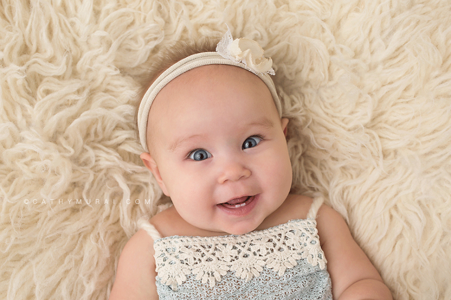 Baby girl smiling, baby smile, Cathy Murai Photography, Tummy time Session, Timmy time milestone session, LOS ANGELES Baby Portraits, LOS ANGELES Baby pictures, LOSANGELES Baby Images, LOS ANGELES Baby Photographer, LOS ANGELES Baby Photography, LOS ANGELES Baby Studio Photographer, LOS ANGELES Baby Studio Photography, Los Angeles the best Baby photographer, LOS ANGELES Baby and Family Photographer, LOS ANGELES Baby and Family Photography, Los Angeles Baby Posing Photography, Los Angeles Baby and Siblings Photography, Los Angeles Baby and Siblings Photographer, Los Angeles the best Baby Photographer, Los Angeles Japanese Baby Photographer, LOS ANGELES Professional Baby Photography, LOS ANGELES Professional Baby Photographer, Los Angeles Baby Photo Studio ALHAMBRA Baby Portraits, ALHAMBRA Baby pictures, ALHAMBRA Baby Images, ALHAMBRA Baby Photographer, ALHAMBRA Baby Photography, ALHAMBRA Baby Studio Photographer, ALHAMBRA Baby Studio Photography, Alhambra the best Baby photographer, ALHAMBRA Baby and Family Photographer, ALHAMBRA Baby and Family Photography, Alhambra Baby Posing Photography, Alhambra Baby and Siblings Photography, Alhambra Baby and Siblings Photographer, Alhambra the best Baby Photographer, Alhambra Japanese Baby Photographer, SAN MARINO Baby Portraits, SAN MARINO Baby pictures, SAN MARINO Baby Images, SAN MARINO Baby Photographer, SAN MARINO Baby Photography, SAN MARINO Baby Studio Photographer, SAN MARINO Baby Studio Photography, SAN MARINO the best Baby photographer, SAN MARINO Baby and Family Photographer, SAN MARINO Baby and Family Photography, SAN MARINO Baby Posing Photography, SAN MARINO Baby and Siblings Photography, SAN MARINO Baby and Siblings Photographer, SAN MARINO the best Baby Photographer, SAN MARINO Japanese Baby Photographer, PASADENA Baby Portraits, PASADENA Baby pictures, PASADENA Baby Images, PASADENA Baby Photographer, PASADENA Baby Photography, PASADENA Baby Studio Photographer, PASADENA Baby Studio Photography, PASADENA the b