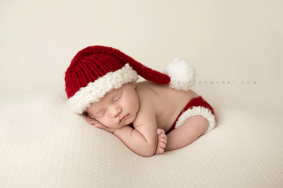 Newborn Santa, newborn with santa hat, newborn baby wearing santa hat, Christmas Newborn Portrait Session, Los Angeles Christmas Newborn Portrait Session, Alhambra Christmas Newborn Portrait Session, Pasadena Christmas Newborn Portrait Session, South Pasadena Christmas Newborn Portrait Session, Las Tunas Christmas Newborn Portrait Session, Rosemead Christmas Newborn Portrait Session, San Marino Christmas Newborn Portrait, El Monte Christmas Newborn Portrait Session, South El Monte Christmas Newborn Portrait Session, San Gabriel Valley Christmas Newborn Portrait Session, Monrovia Christmas Newborn Portrait Session, Glendale Christmas Newborn Portrait Session, North Hollywood Christmas Newborn Portrait Session, Los Angeles Christmas Newborn photographer baby Christmas Newborn photographer, Los Angeles Christmas Newborn baby photography, famous baby photographer, famous Christmas Newborn photographer, los Angeles best Christmas Newborn photographer, Los Angeles Christmas Newborn photography, los Angeles Christmas Newborn photographer, los Angeles, Christmas Newborn photography, Alhambra, Christmas Newborn photography, Pasadena Christmas Newborn baby photographer, Pasadena Christmas Newborn photographer, San Gabriel Valley Christmas Newborn photography, San Gabriel Valley Christmas Newborn photographer, Alhambra Christmas Newborn photography, Las Tunas Christmas Newborn photography, Las Tunas Christmas Newborn photographer, Cathy Murai Photography, Newborn Photography Los Angeles, Newborn Photographer, Los Angeles Baby Photo Studio Los Angeles, LOS ANGELES Newborn Portraits, LOS ANGELES Newborn pictures, LOS ANGELES Newborn Images, LOS ANGELES Newborn Photographer, LOS ANGELES Newborn Photography, LOS ANGELES Newborn Studio Photographer, LOS ANGELES Newborn Studio Photography, Los Angeles the best Newborn photographer, LOS ANGELES Newborn and Family Photographer, LOS ANGELES Newborn and Family Photography, Los Angeles Newborn Posing Photography, Los Angeles Newborn and Siblings Photography, Los Angeles Newborn and Siblings Photographer, Los Angeles the best Newborn Photographer, Los Angeles Japanese Newborn Photographer, LOS ANGELES Professional Newborn Photography, LOS ANGELES Professional Newborn Photographer, Los Angeles Newborn Photo Studio ALHAMBRA Newborn Portraits, ALHAMBRA Newborn pictures, ALHAMBRA Newborn Images, ALHAMBRA Newborn Photographer, ALHAMBRA Newborn Photography, ALHAMBRA Newborn Studio Photographer, ALHAMBRA Newborn Studio Photography, Alhambra the best Newborn photographer, ALHAMBRA Newborn and Family Photographer, ALHAMBRA Newborn and Family Photography, Alhambra Newborn Posing Photography, Alhambra Newborn and Siblings Photography, Alhambra Newborn and Siblings Photographer, Alhambra the best Newborn Photographer, Alhambra Japanese Newborn Photographer, SAN MARINO Newborn Portraits, SAN MARINO Newborn pictures, SAN MARINO Newborn Images, SAN MARINO Newborn Photographer, SAN MARINO Newborn Photography, SAN MARINO Newborn Studio Photographer, SAN MARINO Newborn Studio Photography, SAN MARINO the best Newborn photographer, SAN MARINO Newborn and Family Photographer, SAN MARINO Newborn and Family Photography, SAN MARINO Newborn Posing Photography, SAN MARINO Newborn and Siblings Photography, SAN MARINO Newborn and Siblings Photographer, SAN MARINO the best Newborn Photographer, SAN MARINO Japanese Newborn Photographer, PASADENA Newborn Portraits, PASADENA Newborn pictures, PASADENA Newborn Images, PASADENA Newborn Photographer, PASADENA Newborn Photography, PASADENA Newborn Studio Photographer, PASADENA Newborn Studio Photography, PASADENA the best Newborn photographer, PASADENA Newborn and Family Photographer, PASADENA Newborn and Family Photography, PASADENA Newborn Posing Photography, PASADENA Newborn and Siblings Photography, PASADENA Newborn and Siblings Photographer, PASADENA the best Newborn Photographer, PASADENA Japanese Newborn Photographer, SOUTH PASADENA Newborn Portraits, SOUTH PASADENA Newborn pictures, SOUTH PASADENA Newborn Images, SOUTH PASADENA Newborn Photographer, SOUTH PASADENA Newborn Photography, SOUTH PASADENA Newborn Studio Photographer, SOUTH PASADENA Newborn Studio Photography, SOUTH PASADENA the best Newborn photographer, SOUTH PASADENA Newborn and Family Photographer, SOUTH PASADENA Newborn and Family Photography, SOUTH PASADENA Newborn Posing Photography, SOUTH PASADENA Newborn and Siblings Photography, SOUTH PASADENA Newborn and Siblings Photographer, SOUTH PASADENA the best Newborn Photographer, SOUTH PASADENA Japanese Newborn Photographer, SAN GABRIEL VALLEY Newborn Portraits, SAN GABRIEL VALLEY Newborn pictures, SAN GABRIEL VALLEY Newborn Images, SAN GABRIEL VALLEY Newborn Photographer, SAN GABRIEL VALLEY Newborn Photography, SAN GABRIEL VALLEY Newborn Studio Photographer, SAN GABRIEL VALLEY Newborn Studio Photography, SAN GABRIEL VALLEY the best Newborn photographer, SAN GABRIEL VALLEY Newborn and Family Photographer, SAN GABRIEL VALLEY Newborn and Family Photography, SAN GABRIEL VALLEY Newborn Posing Photography, SAN GABRIEL VALLEY Newborn and Siblings Photography, SAN GABRIEL VALLEY Newborn and Siblings Photographer, SAN GABRIEL VALLEY the best Newborn Photographer, SAN GABRIEL VALLEY Japanese Newborn Photographer, LA CANADA Newborn Portraits, LA CANADA Newborn pictures, LA CANADA Newborn Images, LA CANADA Newborn Photographer, LA CANADA Newborn Photography, LA CANADA Newborn Studio Photographer, LA CANADA Newborn Studio Photography, LA CANADA the best Newborn photographer, LA CANADA Newborn and Family Photographer, LA CANADA Newborn and Family Photography, LA CANADA Newborn Posing Photography, LA CANADA Newborn and Siblings Photography, LA CANADA Newborn and Siblings Photographer, LA CANADA the best Newborn Photographer, LA CANADA Japanese Newborn Photographer, MONROVIA Newborn Portraits, MONROVIA Newborn pictures, MONROVIA Newborn Images, MONROVIA Newborn Photographer, MONROVIA Newborn Photography, MONROVIA Newborn Studio Photographer, MONROVIA Newborn Studio Photography, MONROVIA the best Newborn photographer, MONROVIA Newborn and Family Photographer, MONROVIA Newborn and Family Photography, MONROVIA Newborn Posing Photography, MONROVIA Newborn and Siblings Photography, MONROVIA Newborn and Siblings Photographer, MONROVIA the best Newborn Photographer, MONROVIA Japanese Newborn Photographer, LAS TUNAS Newborn Portraits, LAS TUNAS Newborn pictures, LAS TUNAS Newborn Images, LAS TUNAS Newborn Photographer, LAS TUNAS Newborn Photography, LAS TUNAS Newborn Studio Photographer, LAS TUNAS Newborn Studio Photography, LAS TUNAS the best Newborn photographer, LAS TUNAS Newborn and Family Photographer, LAS TUNAS Newborn and Family Photography, LAS TUNAS Newborn Posing Photography, LAS TUNAS Newborn and Siblings Photography, LAS TUNAS Newborn and Siblings Photographer, LAS TUNAS the best Newborn Photographer, LAS TUNAS Japanese Newborn Photographer, ROSEMEAD Newborn Portraits, ROSEMEAD Newborn pictures, ROSEMEAD Newborn Images, ROSEMEAD Newborn Photographer, ROSEMEAD Newborn Photography, ROSEMEAD Newborn Studio Photographer, ROSEMEAD Newborn Studio Photography, ROSEMEAD the best Newborn photographer, ROSEMEAD Newborn and Family Photographer, ROSEMEAD Newborn and Family Photography, ROSEMEAD Newborn Posing Photography, ROSEMEAD Newborn and Siblings Photography, ROSEMEAD Newborn and Siblings Photographer, ROSEMEAD the best Newborn Photographer, ROSEMEAD Japanese Newborn Photographer, organic newborn photography, organic newborn photographer, organic newborn portrait, organic newborn picture, organic newborn image, newborn posing, baby posing, newborn hotos, baby photo, baby wrapping, newborn wrap, best newborn, best baby, baby photo baby photography, baby props, babies, newborns, newborn photography ideas, The side pose, tushie pose, Chin pose, Taco pose, studio portraits