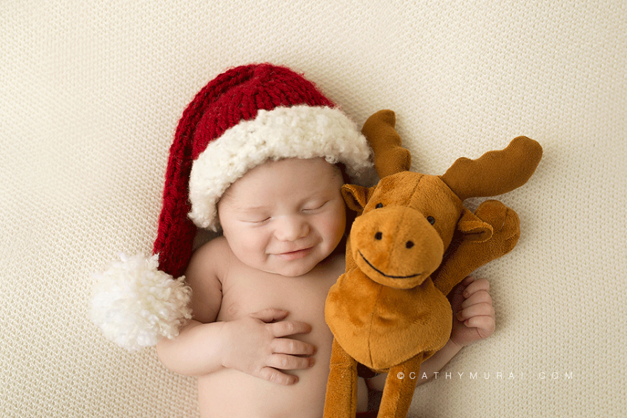 Newborn smile, smiling newborn, Newborn Santa, newborn with santa hat, newborn baby wearing santa hat, Christmas Newborn Portrait Session, Los Angeles Christmas Newborn Portrait Session, Alhambra Christmas Newborn Portrait Session, Pasadena Christmas Newborn Portrait Session, South Pasadena Christmas Newborn Portrait Session, Las Tunas Christmas Newborn Portrait Session, Rosemead Christmas Newborn Portrait Session, San Marino Christmas Newborn Portrait, El Monte Christmas Newborn Portrait Session, South El Monte Christmas Newborn Portrait Session, San Gabriel Valley Christmas Newborn Portrait Session, Monrovia Christmas Newborn Portrait Session, Glendale Christmas Newborn Portrait Session, North Hollywood Christmas Newborn Portrait Session, Los Angeles Christmas Newborn photographer baby Christmas Newborn photographer, Los Angeles Christmas Newborn baby photography, famous baby photographer, famous Christmas Newborn photographer, los Angeles best Christmas Newborn photographer, Los Angeles Christmas Newborn photography, los Angeles Christmas Newborn photographer, los Angeles, Christmas Newborn photography, Alhambra, Christmas Newborn photography, Pasadena Christmas Newborn baby photographer, Pasadena Christmas Newborn photographer, San Gabriel Valley Christmas Newborn photography, San Gabriel Valley Christmas Newborn photographer, Alhambra Christmas Newborn photography, Las Tunas Christmas Newborn photography, Las Tunas Christmas Newborn photographer, Cathy Murai Photography, Newborn Photography Los Angeles, Newborn Photographer, Los Angeles Baby Photo Studio Los Angeles, LOS ANGELES Newborn Portraits, LOS ANGELES Newborn pictures, LOS ANGELES Newborn Images, LOS ANGELES Newborn Photographer, LOS ANGELES Newborn Photography, LOS ANGELES Newborn Studio Photographer, LOS ANGELES Newborn Studio Photography, Los Angeles the best Newborn photographer, LOS ANGELES Newborn and Family Photographer, LOS ANGELES Newborn and Family Photography, Los Angeles Newborn Posing Photography, Los Angeles Newborn and Siblings Photography, Los Angeles Newborn and Siblings Photographer, Los Angeles the best Newborn Photographer, Los Angeles Japanese Newborn Photographer, LOS ANGELES Professional Newborn Photography, LOS ANGELES Professional Newborn Photographer, Los Angeles Newborn Photo Studio ALHAMBRA Newborn Portraits, ALHAMBRA Newborn pictures, ALHAMBRA Newborn Images, ALHAMBRA Newborn Photographer, ALHAMBRA Newborn Photography, ALHAMBRA Newborn Studio Photographer, ALHAMBRA Newborn Studio Photography, Alhambra the best Newborn photographer, ALHAMBRA Newborn and Family Photographer, ALHAMBRA Newborn and Family Photography, Alhambra Newborn Posing Photography, Alhambra Newborn and Siblings Photography, Alhambra Newborn and Siblings Photographer, Alhambra the best Newborn Photographer, Alhambra Japanese Newborn Photographer, SAN MARINO Newborn Portraits, SAN MARINO Newborn pictures, SAN MARINO Newborn Images, SAN MARINO Newborn Photographer, SAN MARINO Newborn Photography, SAN MARINO Newborn Studio Photographer, SAN MARINO Newborn Studio Photography, SAN MARINO the best Newborn photographer, SAN MARINO Newborn and Family Photographer, SAN MARINO Newborn and Family Photography, SAN MARINO Newborn Posing Photography, SAN MARINO Newborn and Siblings Photography, SAN MARINO Newborn and Siblings Photographer, SAN MARINO the best Newborn Photographer, SAN MARINO Japanese Newborn Photographer, PASADENA Newborn Portraits, PASADENA Newborn pictures, PASADENA Newborn Images, PASADENA Newborn Photographer, PASADENA Newborn Photography, PASADENA Newborn Studio Photographer, PASADENA Newborn Studio Photography, PASADENA the best Newborn photographer, PASADENA Newborn and Family Photographer, PASADENA Newborn and Family Photography, PASADENA Newborn Posing Photography, PASADENA Newborn and Siblings Photography, PASADENA Newborn and Siblings Photographer, PASADENA the best Newborn Photographer, PASADENA Japanese Newborn Photographer, SOUTH PASADENA Newborn Portraits, SOUTH PASADENA Newborn pictures, SOUTH PASADENA Newborn Images, SOUTH PASADENA Newborn Photographer, SOUTH PASADENA Newborn Photography, SOUTH PASADENA Newborn Studio Photographer, SOUTH PASADENA Newborn Studio Photography, SOUTH PASADENA the best Newborn photographer, SOUTH PASADENA Newborn and Family Photographer, SOUTH PASADENA Newborn and Family Photography, SOUTH PASADENA Newborn Posing Photography, SOUTH PASADENA Newborn and Siblings Photography, SOUTH PASADENA Newborn and Siblings Photographer, SOUTH PASADENA the best Newborn Photographer, SOUTH PASADENA Japanese Newborn Photographer, SAN GABRIEL VALLEY Newborn Portraits, SAN GABRIEL VALLEY Newborn pictures, SAN GABRIEL VALLEY Newborn Images, SAN GABRIEL VALLEY Newborn Photographer, SAN GABRIEL VALLEY Newborn Photography, SAN GABRIEL VALLEY Newborn Studio Photographer, SAN GABRIEL VALLEY Newborn Studio Photography, SAN GABRIEL VALLEY the best Newborn photographer, SAN GABRIEL VALLEY Newborn and Family Photographer, SAN GABRIEL VALLEY Newborn and Family Photography, SAN GABRIEL VALLEY Newborn Posing Photography, SAN GABRIEL VALLEY Newborn and Siblings Photography, SAN GABRIEL VALLEY Newborn and Siblings Photographer, SAN GABRIEL VALLEY the best Newborn Photographer, SAN GABRIEL VALLEY Japanese Newborn Photographer, LA CANADA Newborn Portraits, LA CANADA Newborn pictures, LA CANADA Newborn Images, LA CANADA Newborn Photographer, LA CANADA Newborn Photography, LA CANADA Newborn Studio Photographer, LA CANADA Newborn Studio Photography, LA CANADA the best Newborn photographer, LA CANADA Newborn and Family Photographer, LA CANADA Newborn and Family Photography, LA CANADA Newborn Posing Photography, LA CANADA Newborn and Siblings Photography, LA CANADA Newborn and Siblings Photographer, LA CANADA the best Newborn Photographer, LA CANADA Japanese Newborn Photographer, MONROVIA Newborn Portraits, MONROVIA Newborn pictures, MONROVIA Newborn Images, MONROVIA Newborn Photographer, MONROVIA Newborn Photography, MONROVIA Newborn Studio Photographer, MONROVIA Newborn Studio Photography, MONROVIA the best Newborn photographer, MONROVIA Newborn and Family Photographer, MONROVIA Newborn and Family Photography, MONROVIA Newborn Posing Photography, MONROVIA Newborn and Siblings Photography, MONROVIA Newborn and Siblings Photographer, MONROVIA the best Newborn Photographer, MONROVIA Japanese Newborn Photographer, LAS TUNAS Newborn Portraits, LAS TUNAS Newborn pictures, LAS TUNAS Newborn Images, LAS TUNAS Newborn Photographer, LAS TUNAS Newborn Photography, LAS TUNAS Newborn Studio Photographer, LAS TUNAS Newborn Studio Photography, LAS TUNAS the best Newborn photographer, LAS TUNAS Newborn and Family Photographer, LAS TUNAS Newborn and Family Photography, LAS TUNAS Newborn Posing Photography, LAS TUNAS Newborn and Siblings Photography, LAS TUNAS Newborn and Siblings Photographer, LAS TUNAS the best Newborn Photographer, LAS TUNAS Japanese Newborn Photographer, ROSEMEAD Newborn Portraits, ROSEMEAD Newborn pictures, ROSEMEAD Newborn Images, ROSEMEAD Newborn Photographer, ROSEMEAD Newborn Photography, ROSEMEAD Newborn Studio Photographer, ROSEMEAD Newborn Studio Photography, ROSEMEAD the best Newborn photographer, ROSEMEAD Newborn and Family Photographer, ROSEMEAD Newborn and Family Photography, ROSEMEAD Newborn Posing Photography, ROSEMEAD Newborn and Siblings Photography, ROSEMEAD Newborn and Siblings Photographer, ROSEMEAD the best Newborn Photographer, ROSEMEAD Japanese Newborn Photographer, organic newborn photography, organic newborn photographer, organic newborn portrait, organic newborn picture, organic newborn image, newborn posing, baby posing, newborn hotos, baby photo, baby wrapping, newborn wrap, best newborn, best baby, baby photo baby photography, baby props, babies, newborns, newborn photography ideas, The side pose, tushie pose, Chin pose, Taco pose, studio portraits
