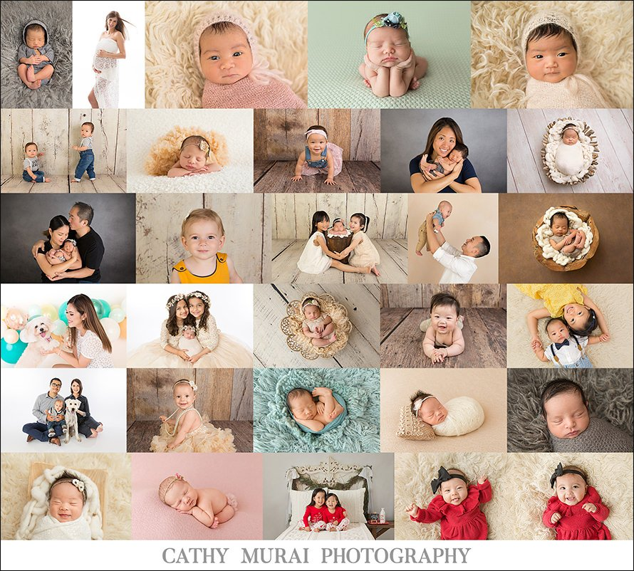 Orange County Newborn Photographer, orange county photographer, newborn photography near me, orange county newborn photographer