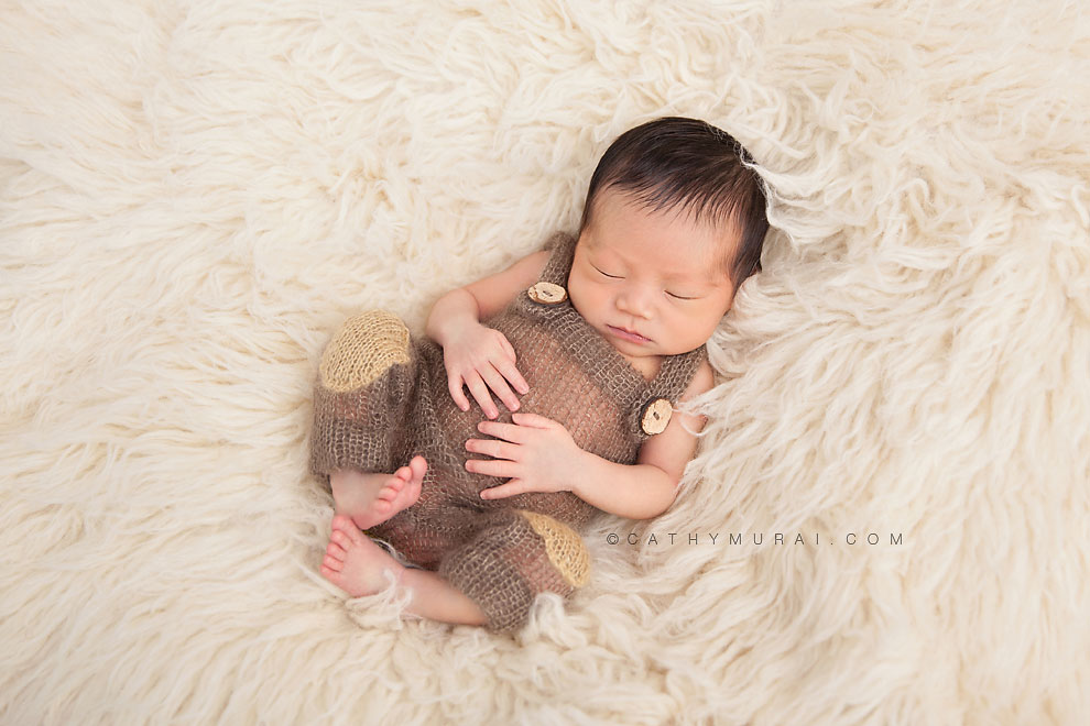 Orange county newborn and maternity photographer cathy murai photography maternity newborn baby family pet photographer in the orange county and